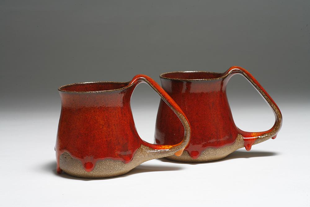 Cups & Pots (13)