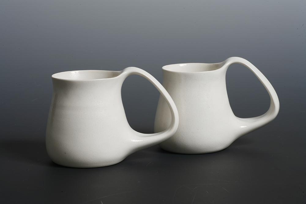 Cups & Pots (26)