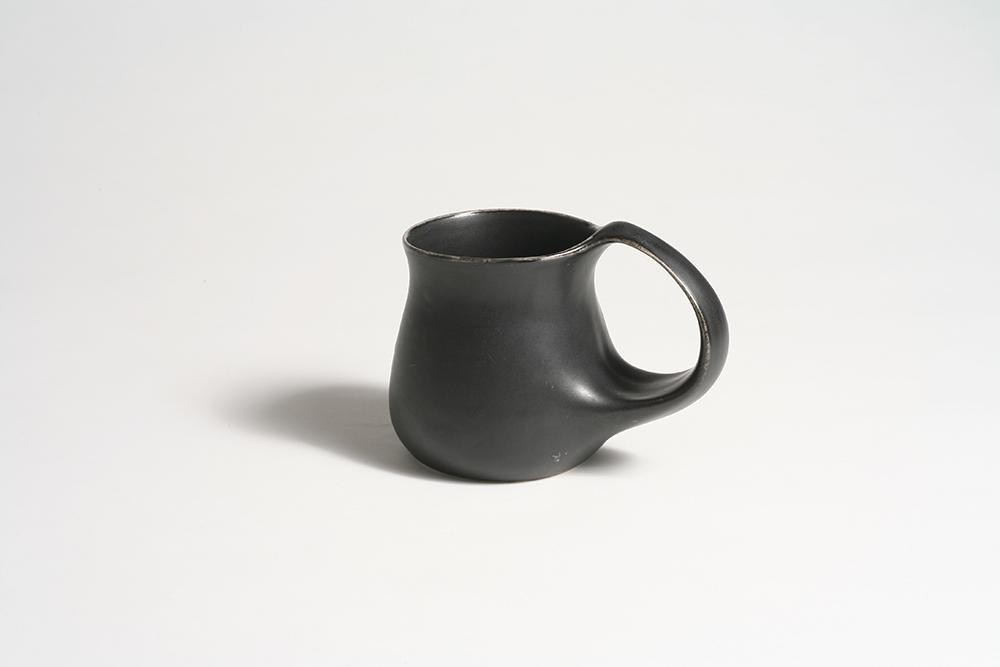 Cups & Pots (37)