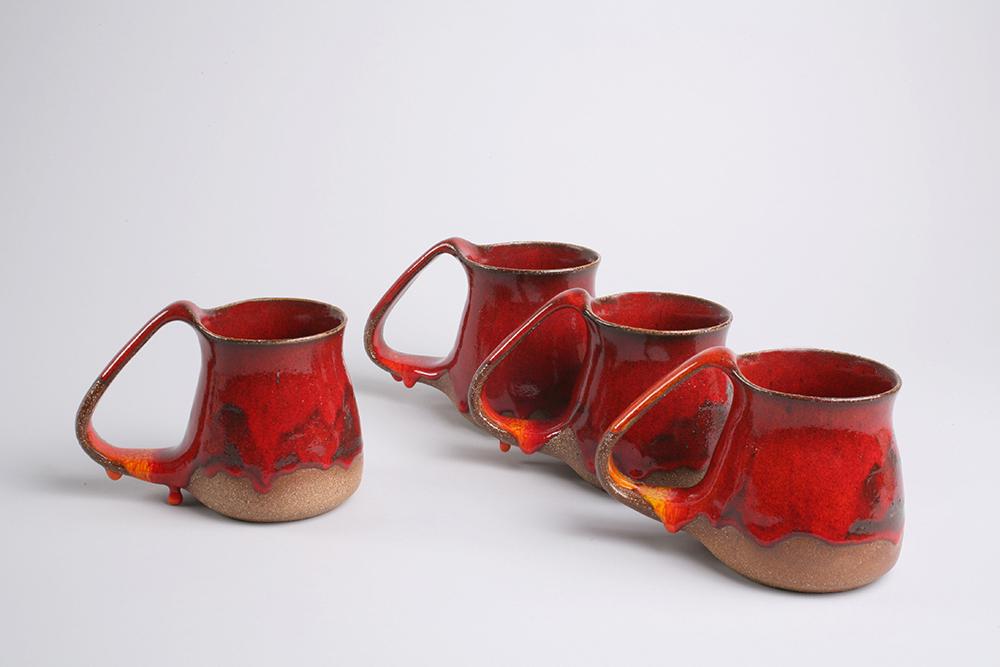 Cups & Pots (39)