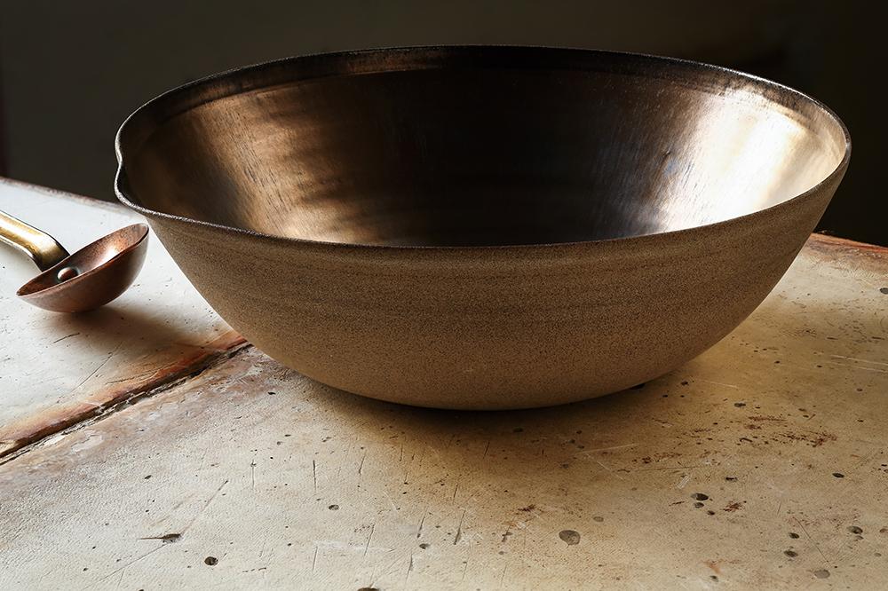 vered tandler dayan ceramics