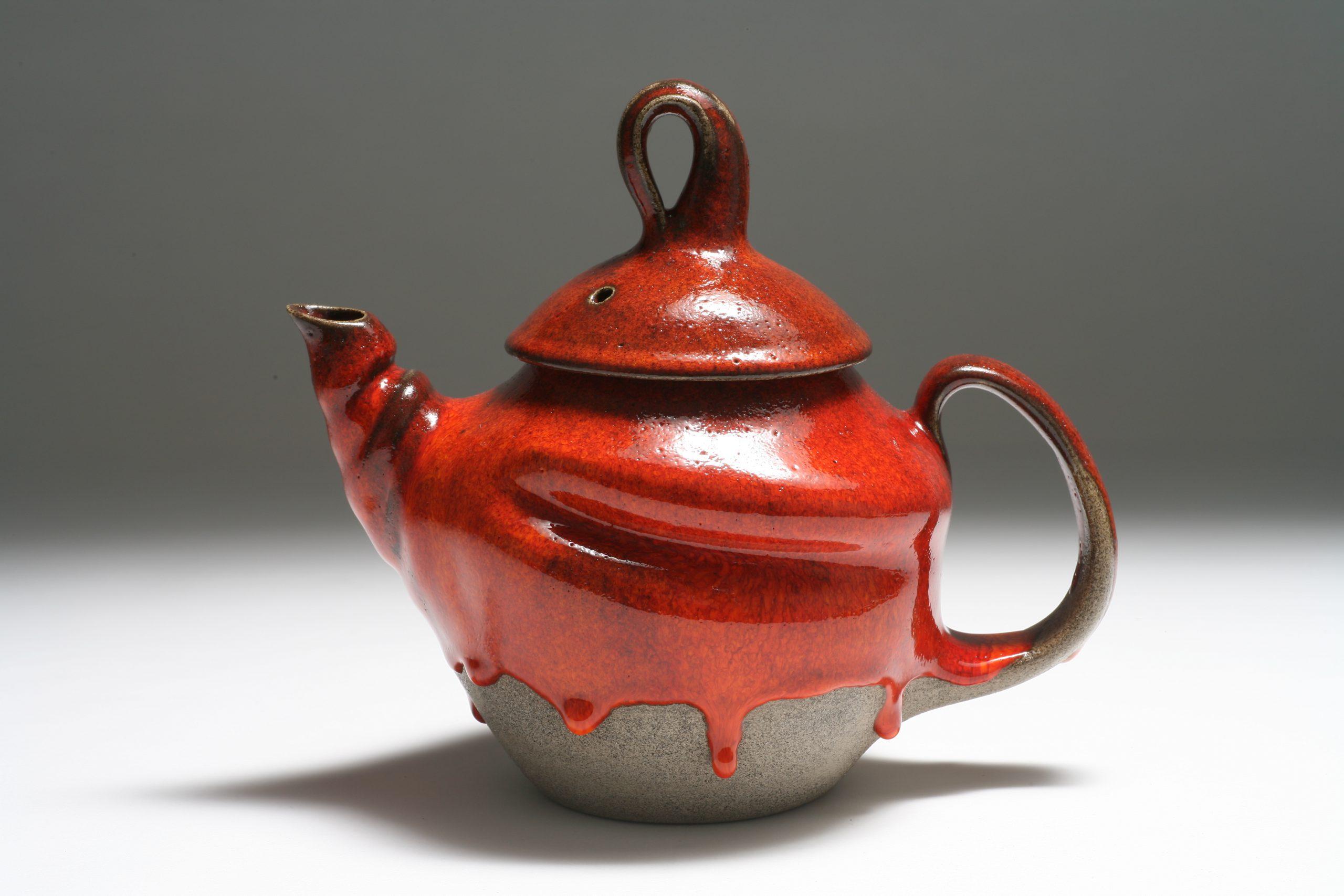 tea pot 05-10-08 067